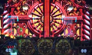 ハーデス 冥界の扉