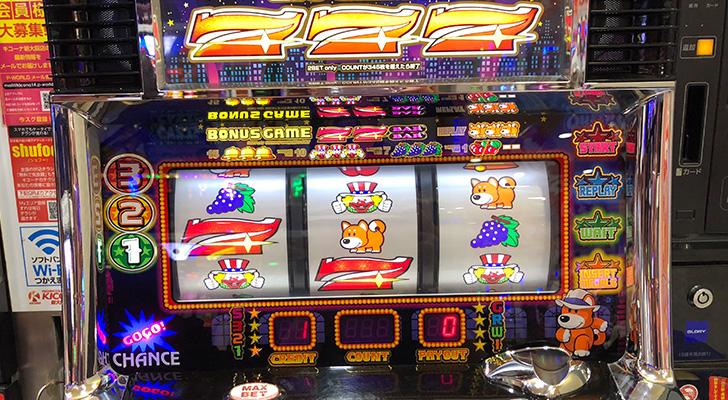 20180602キコーナ新大阪 ファンキー1