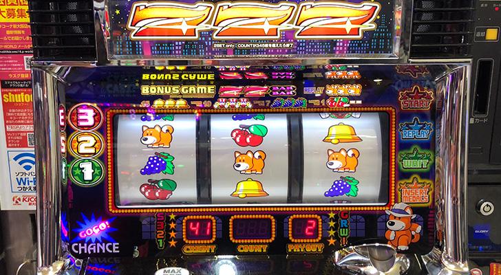 20180602キコーナ新大阪 ファンキー2