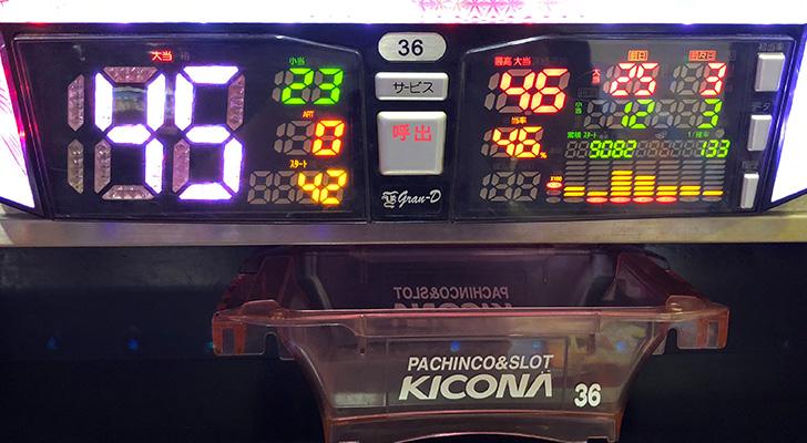 20180602キコーナ新大阪 最終データ