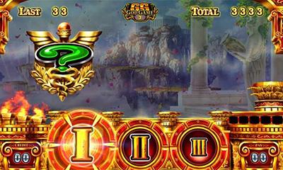 凱旋コラム 確定役 ローマ数字ナビ