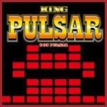 キングパルサー〜dot pulsar〜サムネ