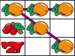 強オレンジ2