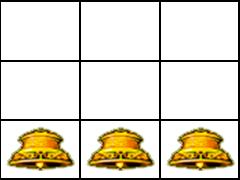 バジリスク3 小役停止形4