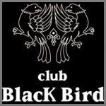 club Black Bird東三国店 サムネ