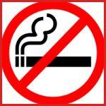 禁煙コラム アイキャッチ