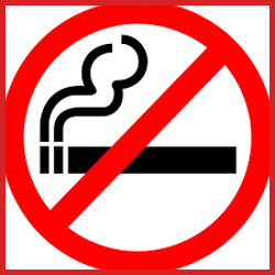 パチ屋が全面禁煙になるらしいぞ!?いつからや!!!