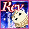 『秘宝伝Rev.』Rev状態の詳細