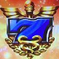 凱旋 SGG-EX青7ナビ S