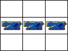 南国育ち蝶々ver 青7
