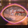 北斗の拳-天性の章- JAC図柄出現 S