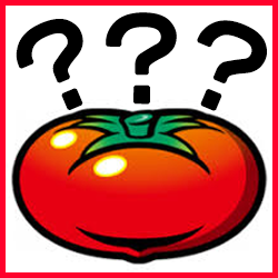 RENO(リノ)~意外と知らないトマトの知識~