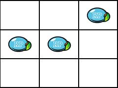 スーパーリノXX チャンスパターン01