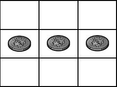 スーパーリノXX チャンスパターン03