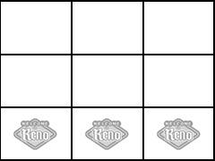 スーパーリノXX チャンスパターン04