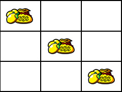 スーパーリノXX 共通レモン(4枚)