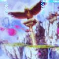 ミリオンゴット-神々の凱旋- GOD揃いプレミア S