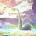 ミリオンゴット-神神の系譜ゼウスVer.- GOD揃いプレミア S