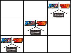 G1優駿倶楽部2 うまうま目③