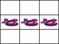 アナザーハナビ紫7