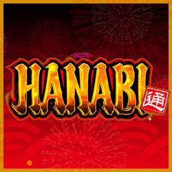 HANABI(ハナビ)通 サムネイル画像