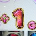 リゼロ 3桁乗せ確定 S