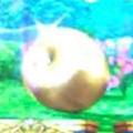 ミリオンゴッド 神々の凱旋 金リンゴ S